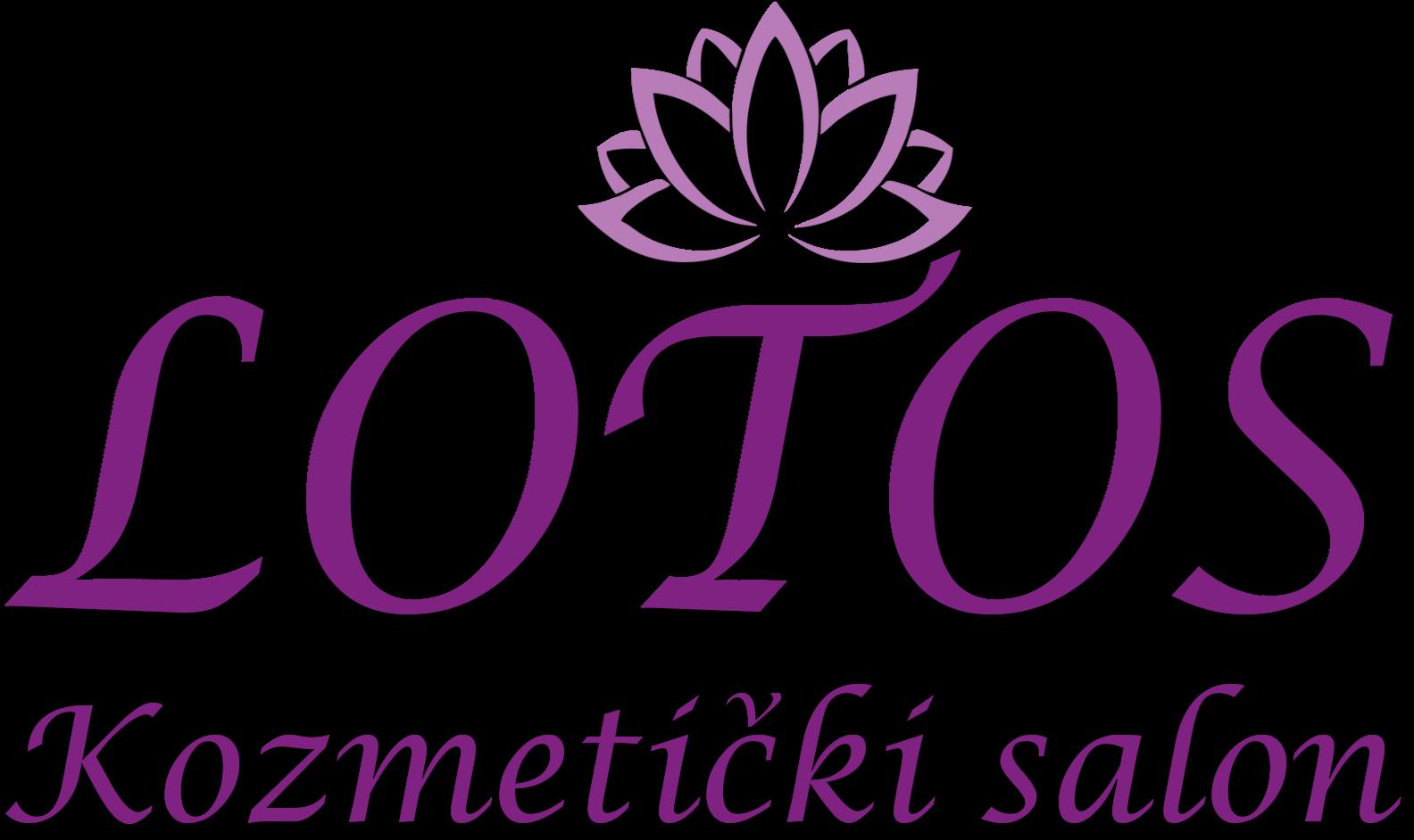 Kozmetički salon Lotos